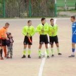 Paceco vs Ligny – Promozione Palermo girone A -