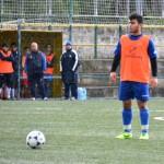 Convocazione Nazionale Dilettanti Under 16 per Schirò Giorgio – Sport V.Tommaso Natale -