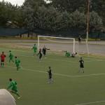 sport siracusa giov reg 7
