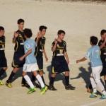Hellenika vs Sport Siracusa – recupero 11°giornata Giovanissimi Regionali – cronaca.