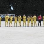 Sportland vs Atletico Avola – 13°giornata – Giovanissimi Regionali – cronaca.