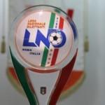 Torneo delle Regioni 2014: i sorteggi delle Rappresentative –