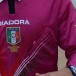Decisione Giudice Sportivo – Gare dal 21/12 al 30/12 – Campionato Regionale e Fascia B –