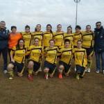 Campionato Femminile Serie C – Risultati – Classifica – Prossimo Turno –