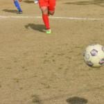 Prima Pagina – Turno infrasettimanale – risultati,classifiche e commento – Campionato Regionale