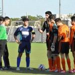 Sport Tommaso Natale vs Trapani Junior – 17°giornata cronaca e fotogallery – Giovanissimi Regionali