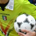 Decisione Giudice Sportivo – Gare dal 25 al 29 gennaio 2014 – Campionato Regionale e Fascia B –
