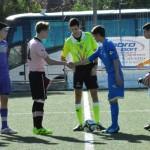 Palermo vs Paganese – Giovanissimi Nazionali – fotogallery e cronaca – 16°giornata –