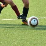 Anticipi del sabato e le partite della domenica – 11/12/13 Gennaio  2014 Allievi  Giovanissimi  Regionali e Fascia B -