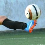 Anticipi del sabato e le partite della domenica – 4/5/6 Gennaio 2014 – Allievi  Giovanissimi  Regionali e Fascia B -
