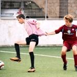Anticipi del sabato e le partite della domenica – 25/26 Gennaio  2014 – Allievi  Giovanissimi  Regionali e Fascia B -