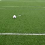 Sempre alle solite – Ragazzi… non ne vale la pena – Guardate le Decisioni del Giudice Sportivo -