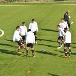 Campionato Primavera – 14°giornata – Risultati e Classifiche -