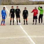 Fulgatore vs Paceco – Promozione Palermo girone A – cronaca.