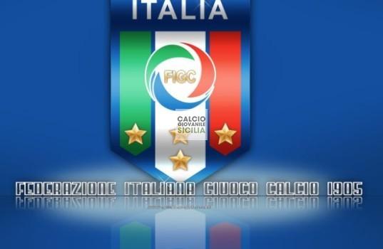 Italia-010712091900584
