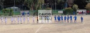Paceco vs Castellammare 1-1 web