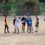 Paceco vs Castellammare – Promozione Palermo girone A -