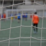 Svincolati – Allievi e Giovanissimi Campionato Regionale – Stagione Sportiva 2013-2014 –