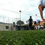 Calcio a 5 Femminile – Serie C – Risultati e Classifica -
