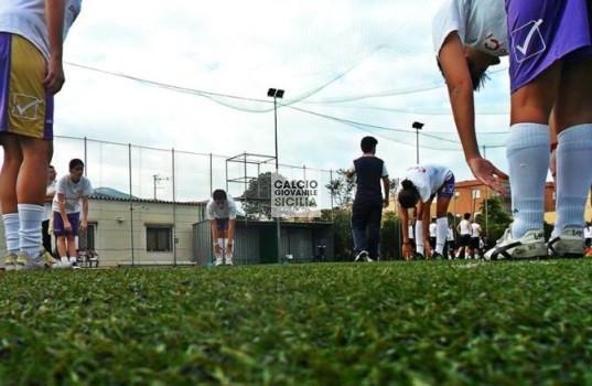 atene calcio 5 fem serie C WEB