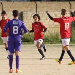 Atletico Avola vs Sportispica – 18°giornata – Allievi Regionali – cronaca.