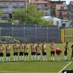 San Gregorio vs Belpasso – 18°giornata – Allievi Regionali – cronaca.