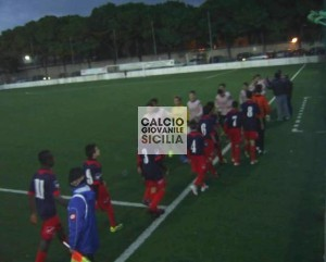 calcio sicilia fincantieri giov reg 1 web