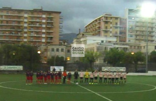 calcio sicilia fincantieri giov reg 2web