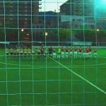 Calcio Sicilia vs Garibaldina – 16°giornata – Giovanissimi Regionali – cronaca.