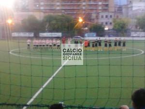 calcio sicilia noir giov reg 3