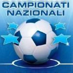 Campionato Nazionale – 15°giornata – Risultati e Classifiche – Allievi e Giovanissimi –