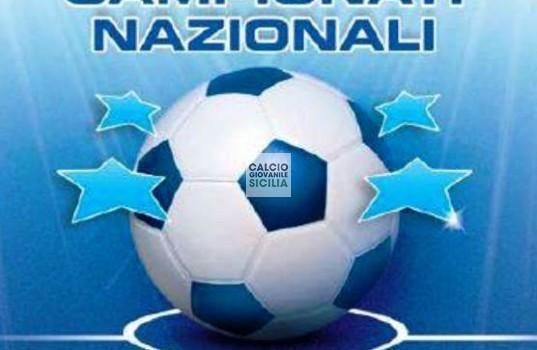 campionato nazionale web