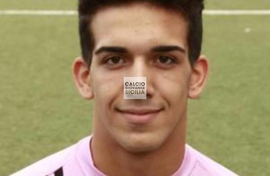 di cara giov reg calcio sicilia web