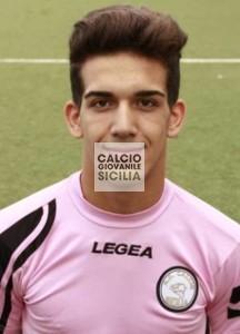 di cara giov reg calcio sicilia xx
