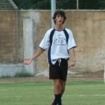 Trofeo Salvo Gebbia – Memoria Ricordo e Commento -