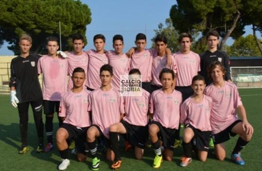 giov reg calcio sicilia