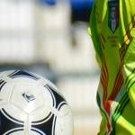 Decisione Giudice Sportivo – Gare dal 18/01 al 21/01/2014 – Campionato Regionale e Fascia B –