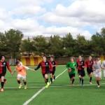 Gol irregolare convalidato dall'Arbitro – Restituito dalla squadra avversaria!!!!