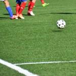 Prima Pagina – La Domenica Giovanile Sicilia – 26 gennaio 2014 – Campionato Regionale –