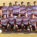 Pro Catania vs Nbi Misterbianco – 18°giornata – Allievi Regionali – cronaca.