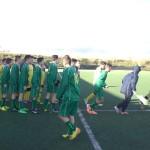 Sport Club Siracusa vs Sportland – 18°giornata – Giovanissimi Regionali – cronaca.