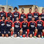 Villabate Calcio vs Mussomeli – 20°giornata – Allievi Regionali – cronaca.