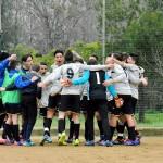 Villabate vs Real Trabia – 19°giornata – Giovanissimi Regionali – cronaca.