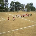 Vis Palermo vs Calcio Sicilia – 19°giornata – Giovanissimi Regionali – cronaca.