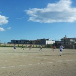 Atletico Avola vs Real Siracusa – 20°giornata – Allievi Regionali – cronaca.
