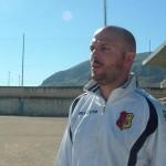 Villabate Calcio vs Don Carlo Lauri – 23°giornata – Giovanissimi Regionali – cronaca.