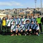 Raffadali vs Colleverde – 11°giornata – Allievi Provinciali Agrigento – cronaca.