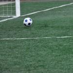 Anticipi del sabato e le partite della domenica –01/02 Marzo  2014 – Allievi  Giovanissimi  Regionali e Fascia B -