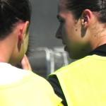 Campionato Regionale Femminile Serie C – Risultati – Classifica – Prossimo Turno –