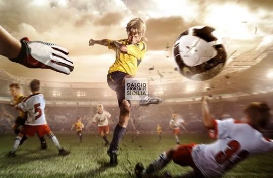 Soccer-Children-Goal_www.FullHDWpp.com_ webx